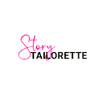 Kundenlogos_Storytailorette